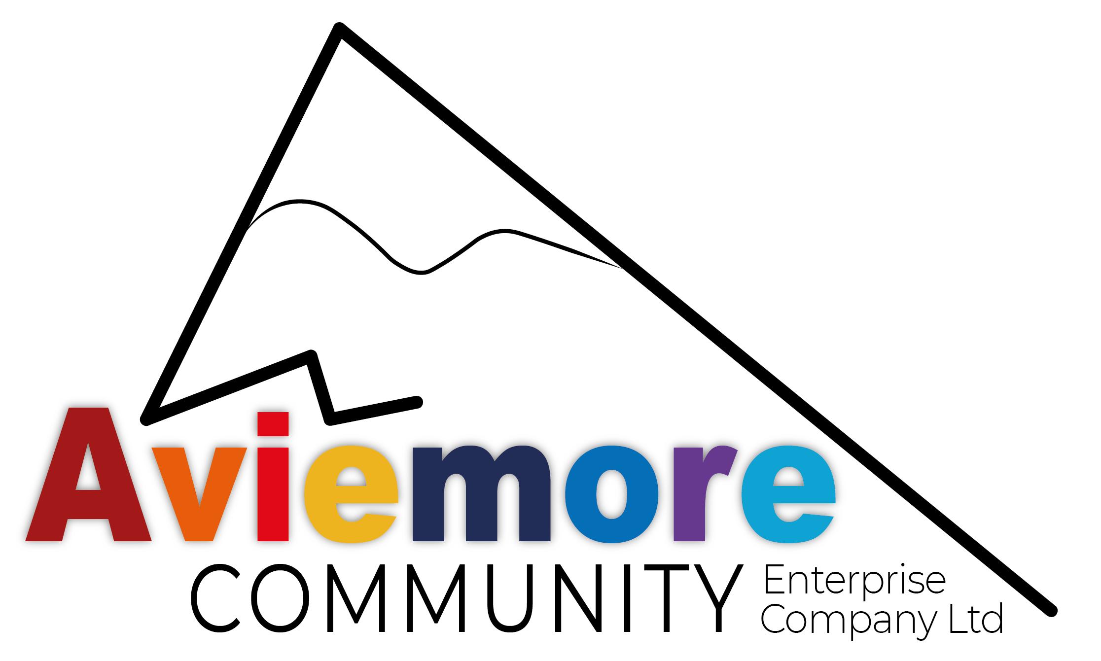 Aviemore Community Enterprise